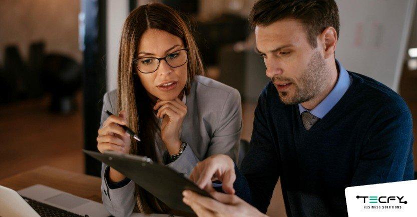 Confira 6 dicas essenciais para a redução de custos nas empresas