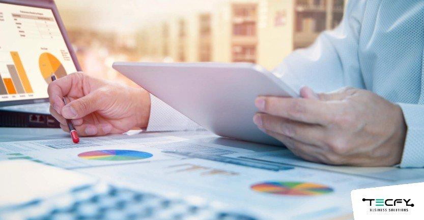 Quais são os desafios da gestão da qualidade empresarial? Confira