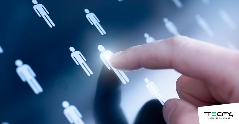 Descubra 7 motivos para aplicar tecnologia na gestão de talentos