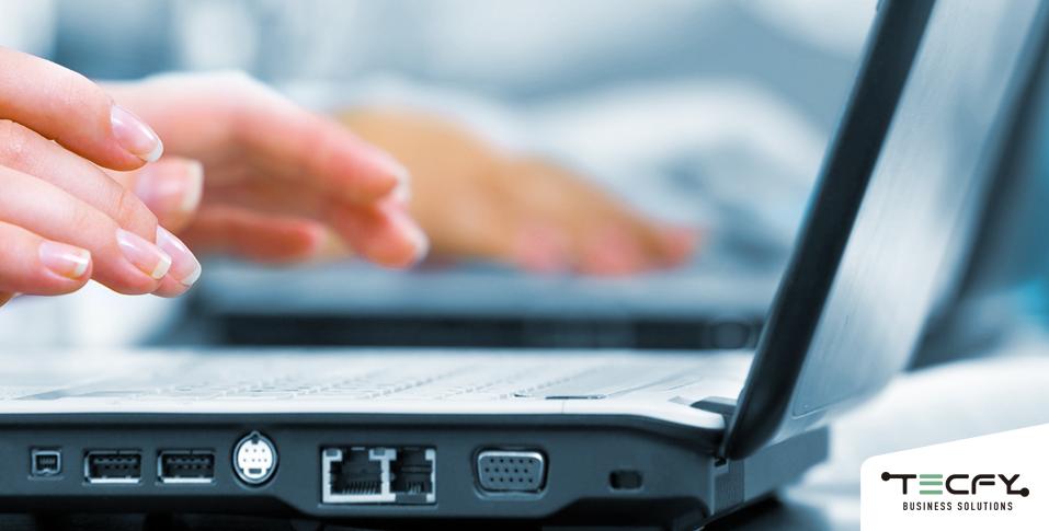 A transformação digital acelerada em um cenário pós-pandêmico