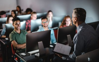Como aplicar o Business Intelligence nas instituições de ensino?
