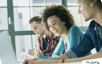 O que é Índice Geral de Cursos (IGC) e qual a sua importância para as universidades?