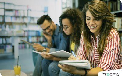 6 dicas para aumentar a nota do Enade na sua universidade