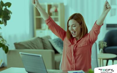 Gestão de pessoas em home office: Como engajar colaboradores nesse novo modelo de trabalho?