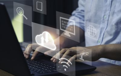 A importância da digitalização das empresas