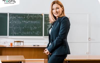 Gestão universitária: conheça as melhores práticas para sua IES
